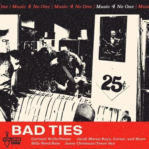 album cover .jpg