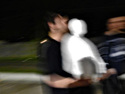 Blurry - Copy (2).jpg